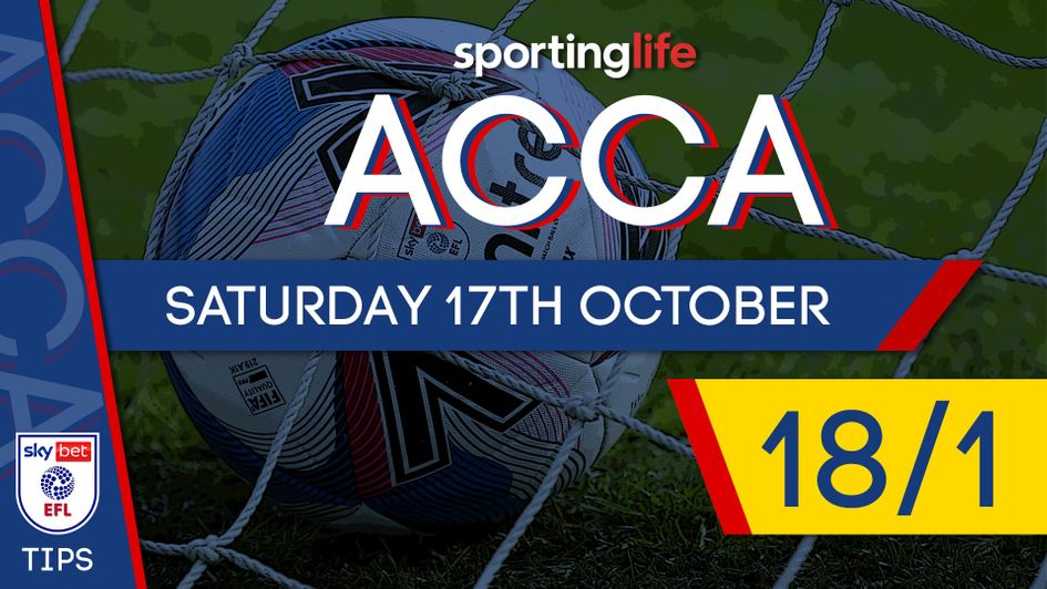 sporting life live betting