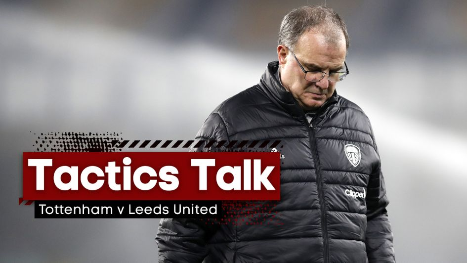 Premier League best bets and tactical preview