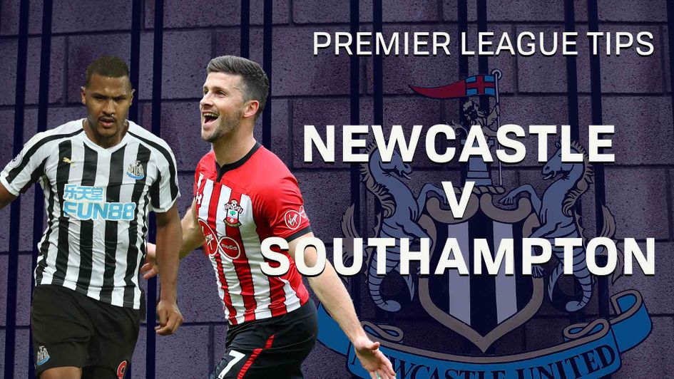 Newcastle southampton betting preview nfl online betting odds