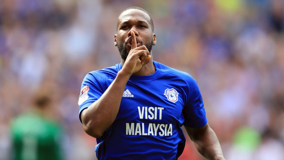 Sky Bet Championship round-up  Cardiff maintain perfect start to the ... 11dbbed5a68d6