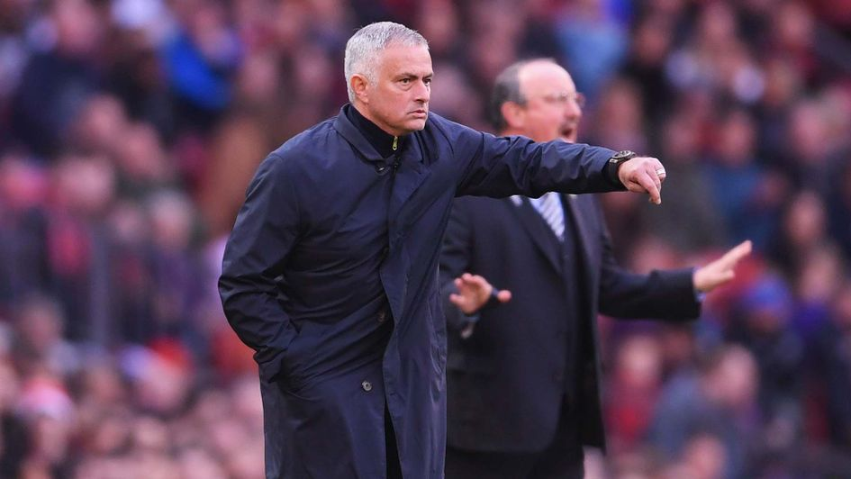 Image result for mourinho newcastle quotes