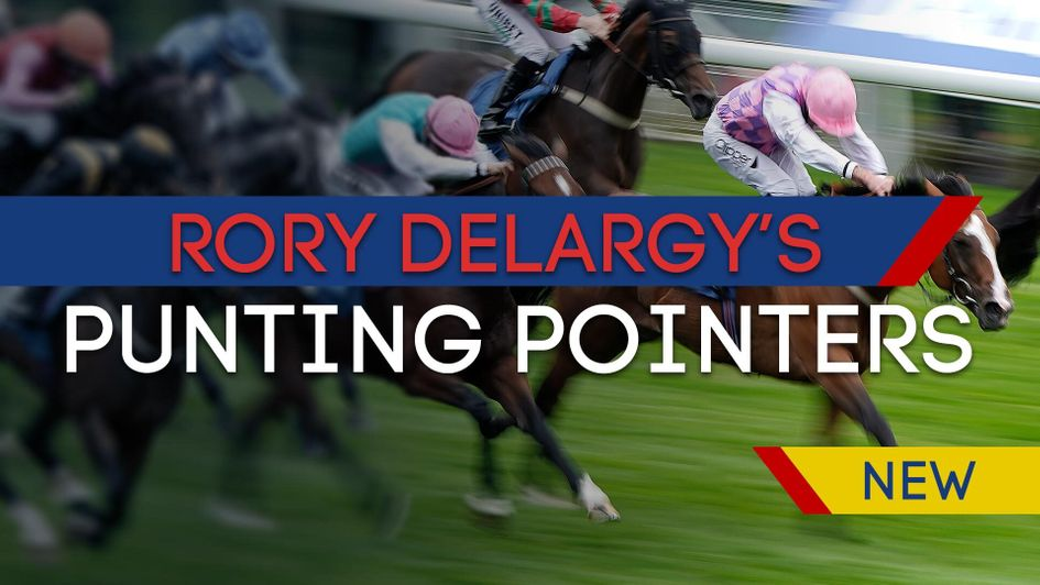 Jersey stakes bettingadvice esports league of legends betting