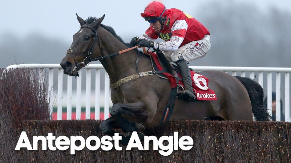 paddy power gold cup 2021 betting tips