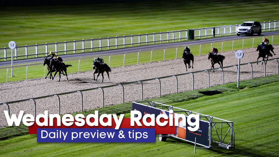 Horse racing betting sporting life binary options live signals facebook stock
