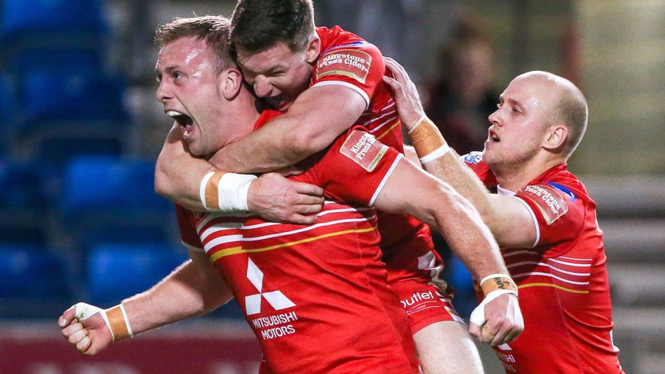 Widnes v salford betting online m cook betting