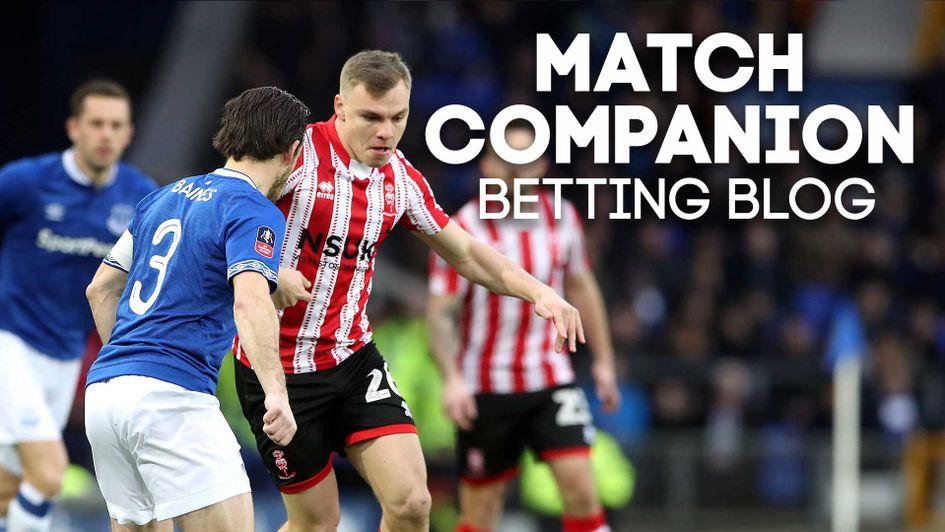 Rochdale vs bury betting expert livelinks bettingadvice