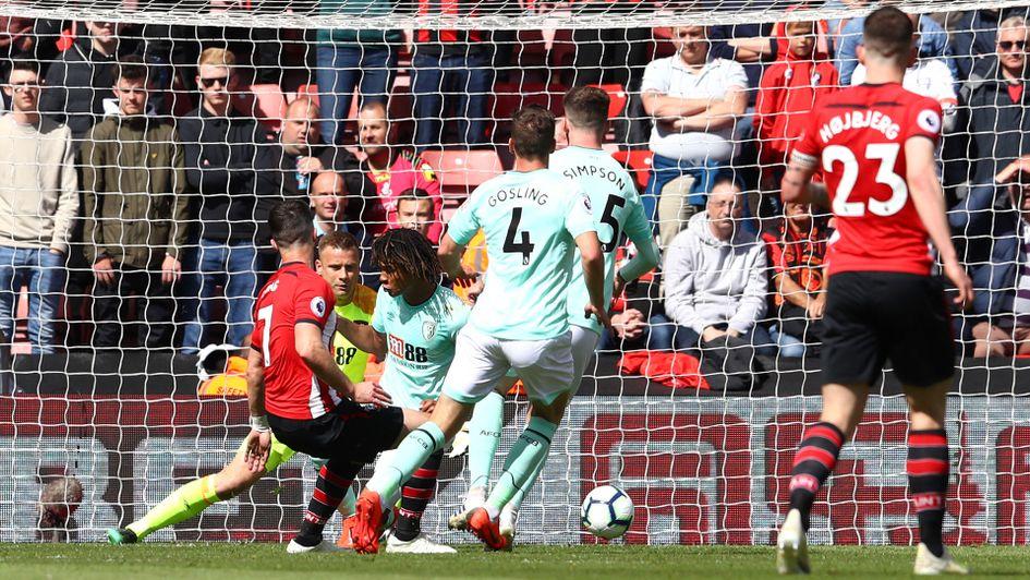 Premier League betting tips: Previews, Super 6 predictions