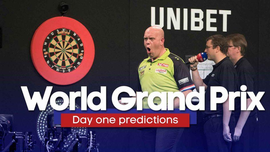 world grand prix darts 2021 betting line