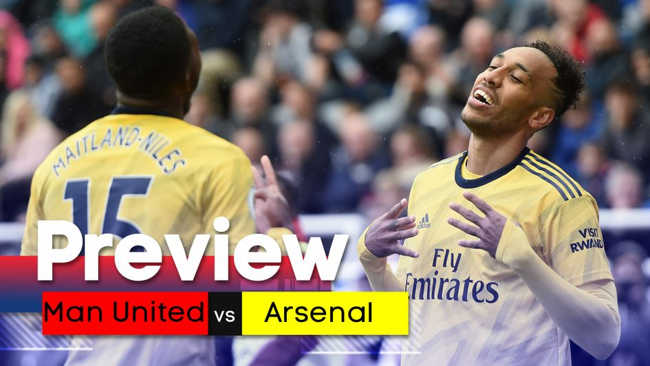 manchester united arsenal betting preview nfl
