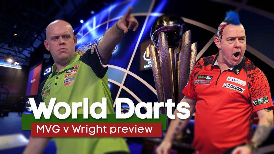 Betting world darts champions ebetusa racing bettingexpert