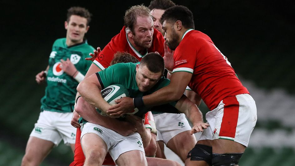 6 nations betting tips