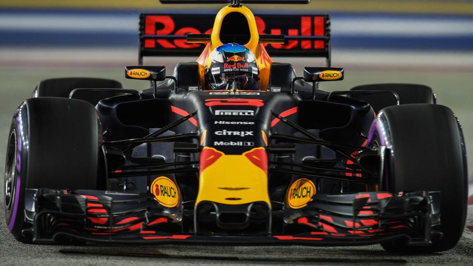 F1 singapore 2021 betting odds early super bowl betting line