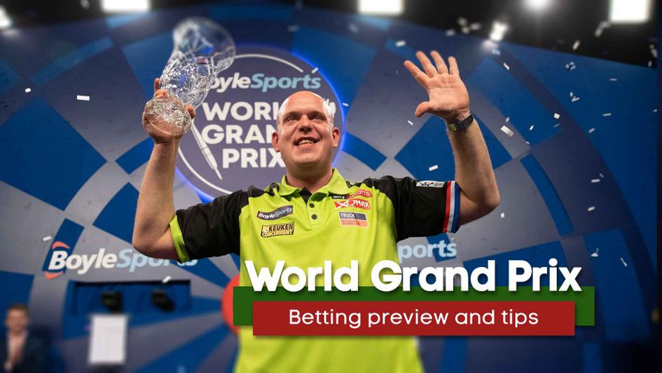 World grand prix darts 2021 betting online bitcoins mining ubuntu phone
