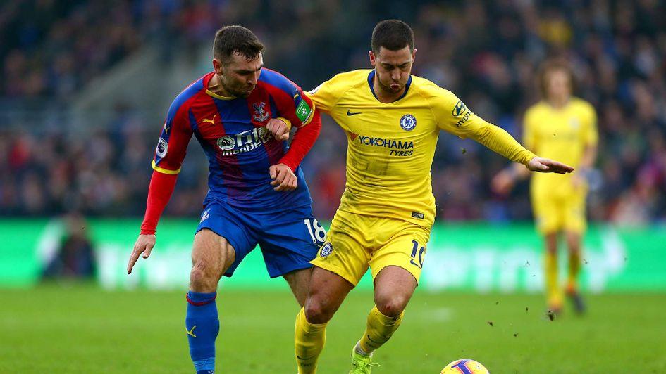 Premier League Request-A-Bets: Goals, cards and corner statistics