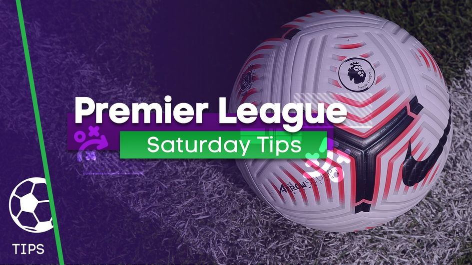 Football betting predictions premiership football keith bettinger