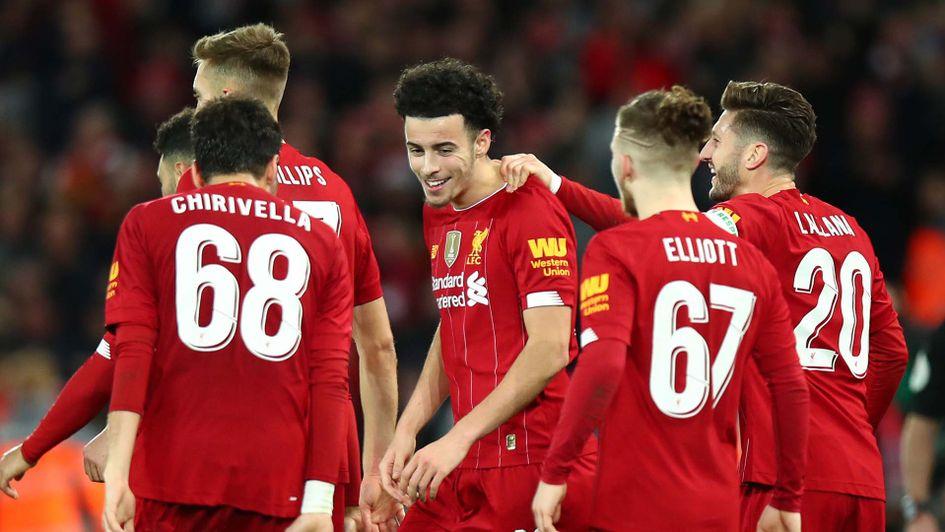 """Résultat de recherche d'images pour """"Liverpool 1:0 Everton"""""""