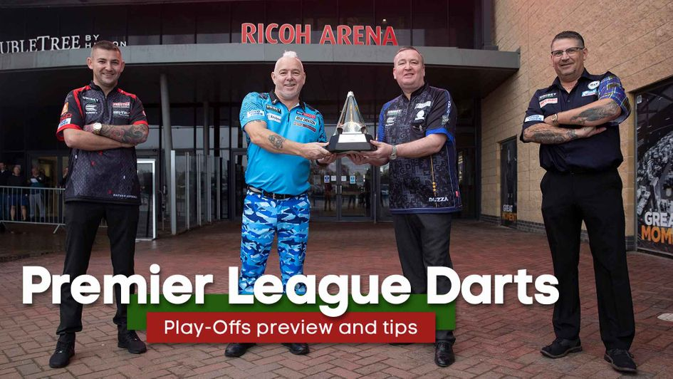 Premier league darts 2021 betting sports betting handicapping