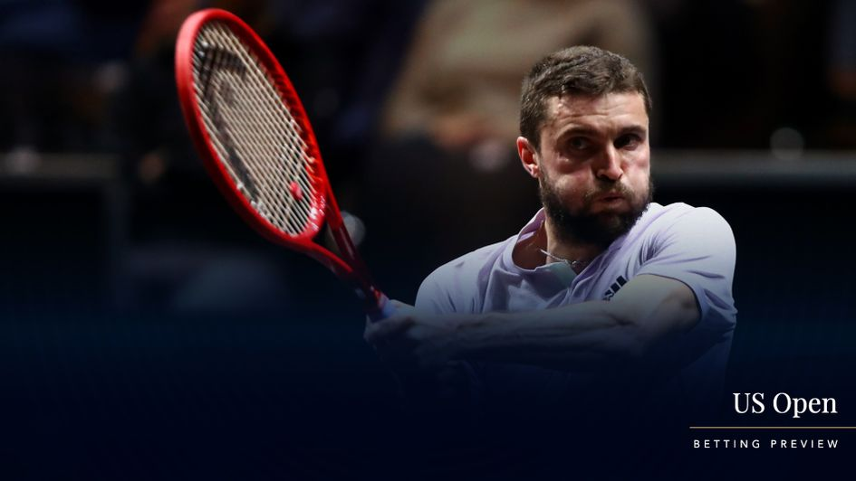 us open betting tips sporting life