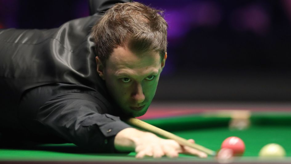 Romanian Masters snooker 2018: Draw, schedule, results, tips ...