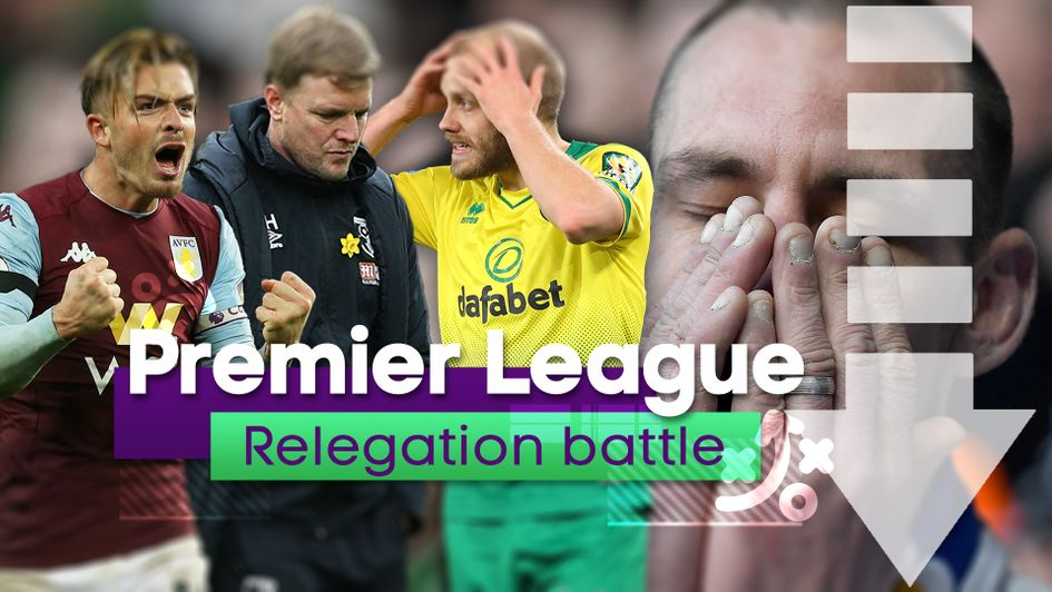 Betting premier league relegation betting props for super bowl
