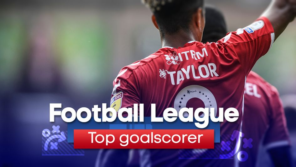 Sky Bet EFL: Best bets and predictions for the top