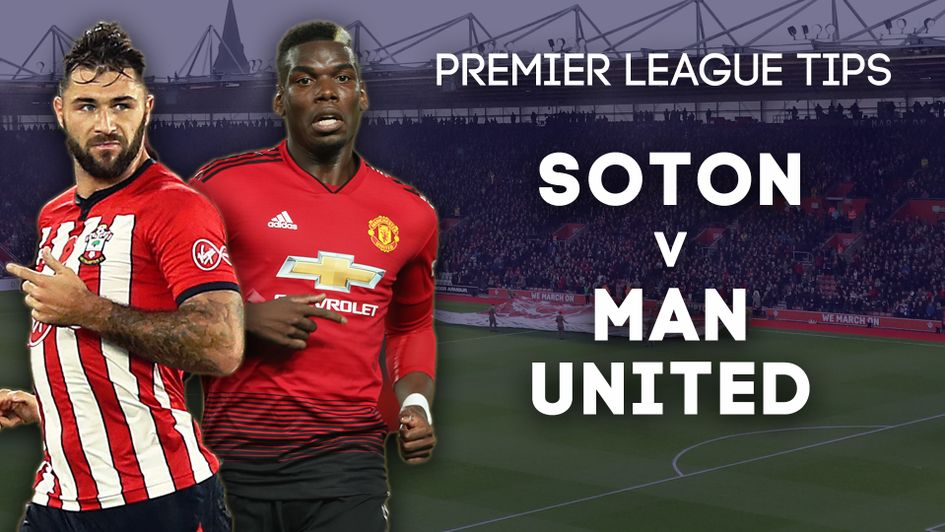 Sunderland vs manchester united betting preview vietnam sports betting