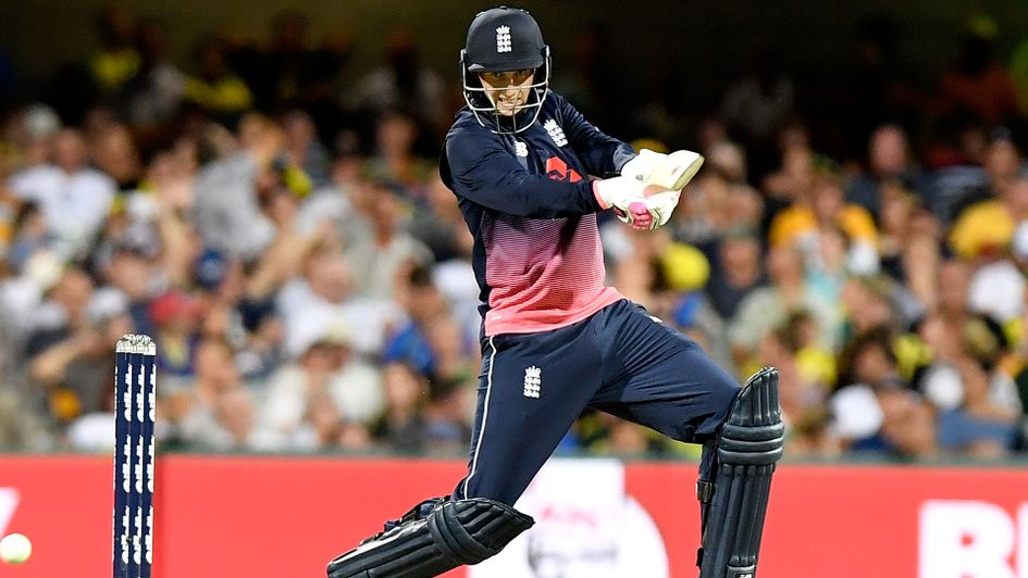 Recommended Bets New Zealand V England ODI Series