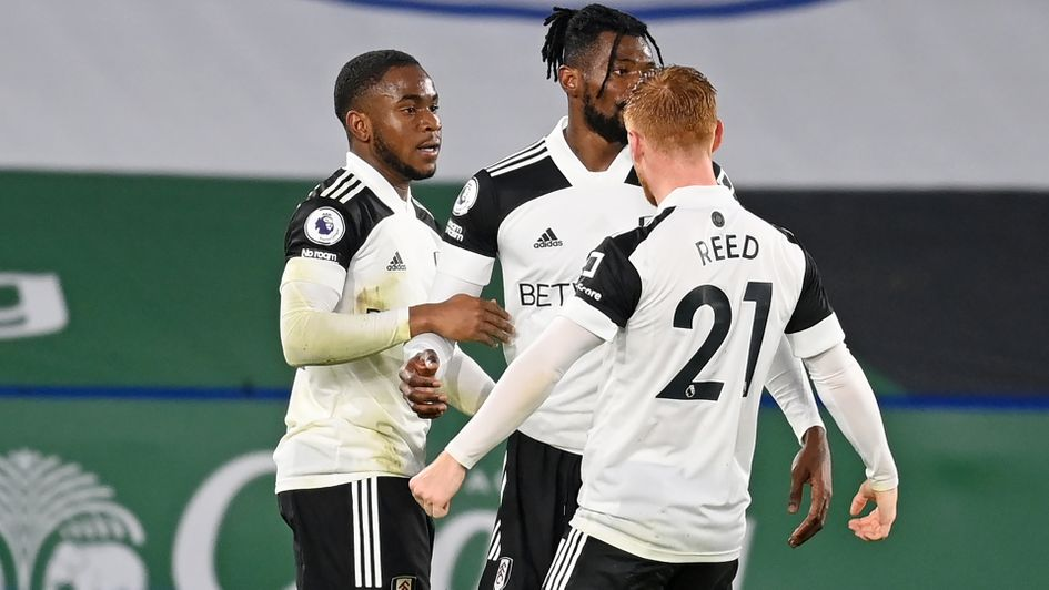 fulham blackpool betting preview goal