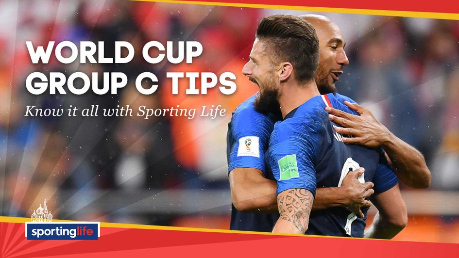 Football betting tips sporting life netherlands v denmark betting preview on betfair