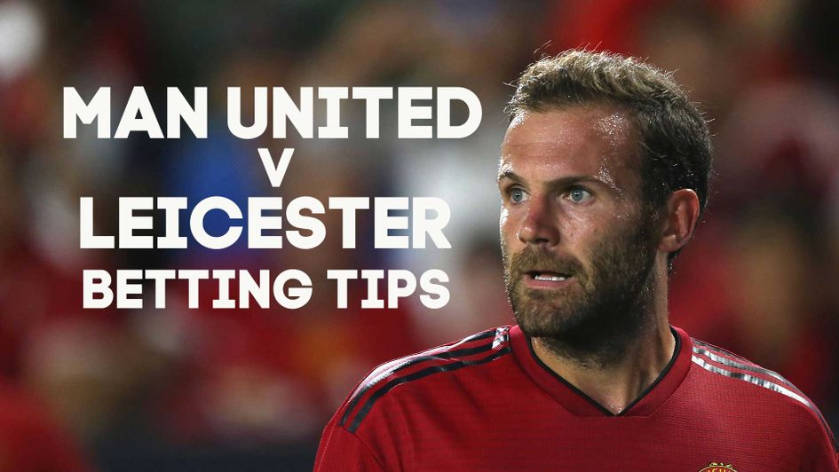 Check out our tips for the opening Premier League match of the season