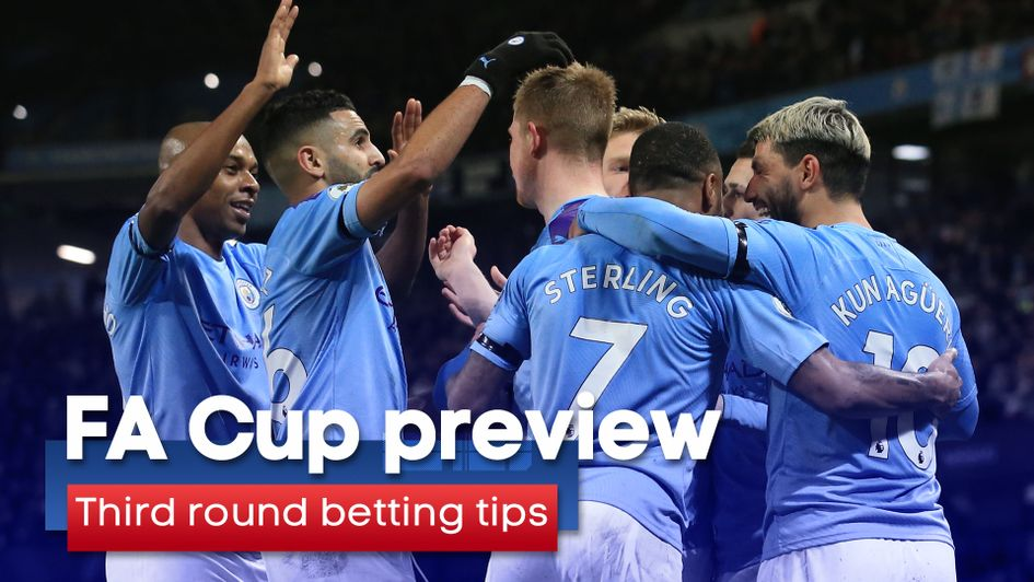 Fa cup qualification betting tips weekend matches vallecano vs barcelona betting tips