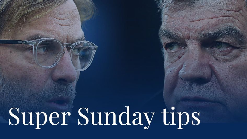 Liverpool vs West Brom: Thống kê, dự đoán tỷ số, đội hình ra sân