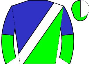 621bd126474b48 21 10 Woodbine - 27 July 2018 - Result - Horse Racing - Sporting Life