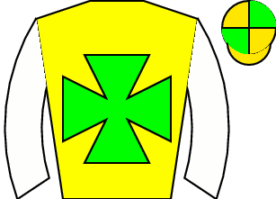 17:05 Kilbeggan - 2 September 2011 - Racecard - Horse Racing