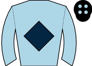 9af026dc2f880 17 00 Newton Abbot - 20 April 2019 - Racecard - Horse Racing ...