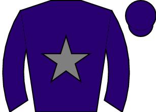 05 >> 16 05 York 15 June 2019 Result Horse Racing Sporting Life