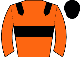 Three Coins - Horse Future Entries - Horse Racing - Sporting