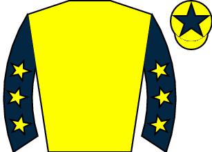14:45 Wexford - 27 October 2014 - Racecard - Horse Racing