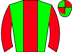 Naps Table & Tips - Horse Racing - Sporting Life