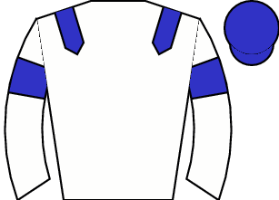 Tomorrow's Racecards - Horse Racing - Sporting Life