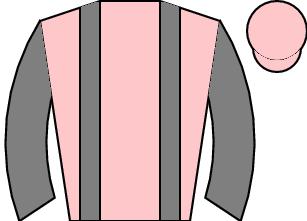 16 02 Reims 13 November 2019 Racecard Horse Racing