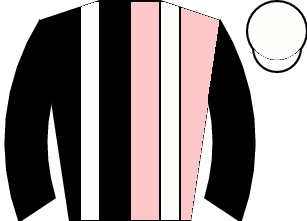 16:37 Marseille - 7 January 2020 - Result - Horse Racing ...