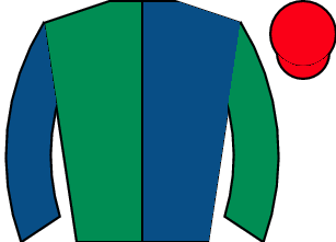 Image result for glamorgan duke horse paul gillihan