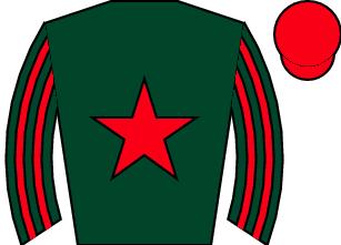 18:00 Newcastle - 20 February 2021 - Racecard - Horse Racing - Sporting Life