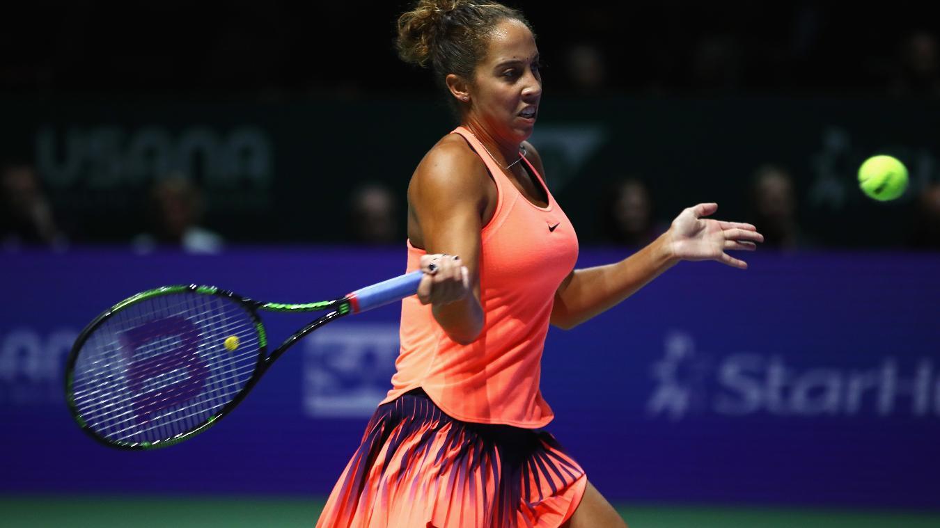 US Open Tennis Mens Odds 2014