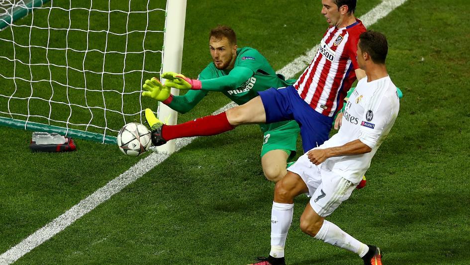 Las palmas vs eibar betting expert soccer scanicus investment
