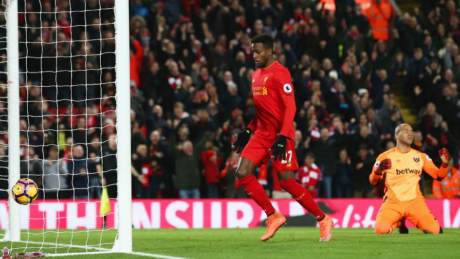 Premier League betting tips: Weekend predictions - Football