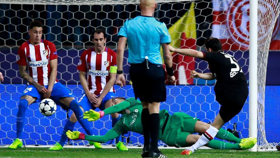 LaLiga betting tips: Spanish football preview - Football