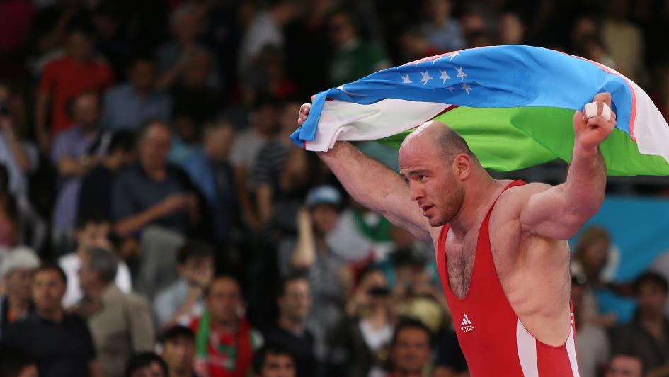 anabolic steroids ukraine