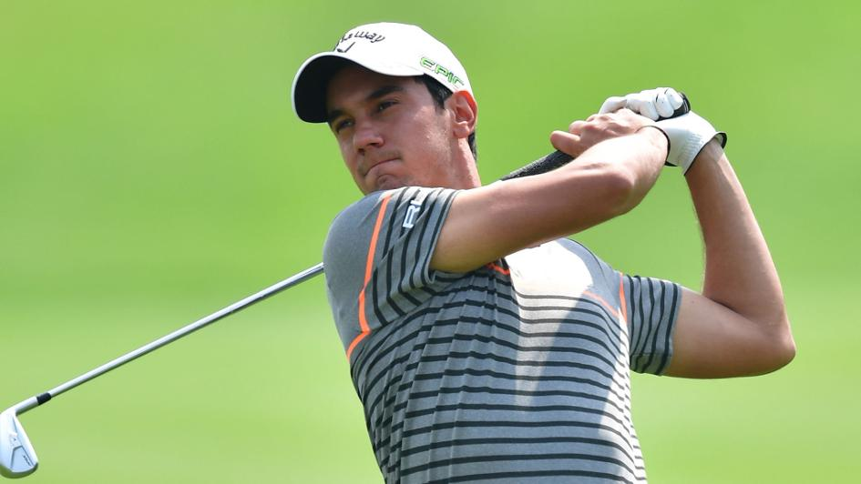 Sixteen Players To Watch At European Tour Final Stage Qualifying